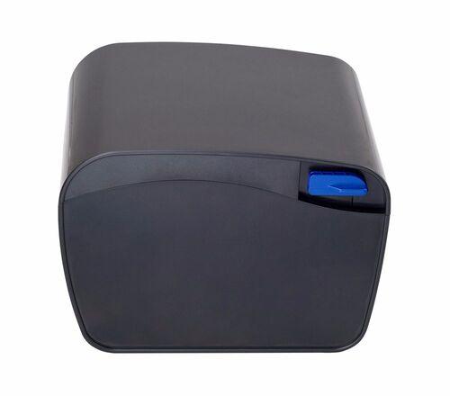 Máy in hóa đơn Xprinter XP-D300H_2