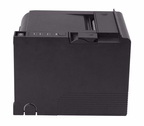 Máy in hóa đơn Xprinter XP-D300M_2
