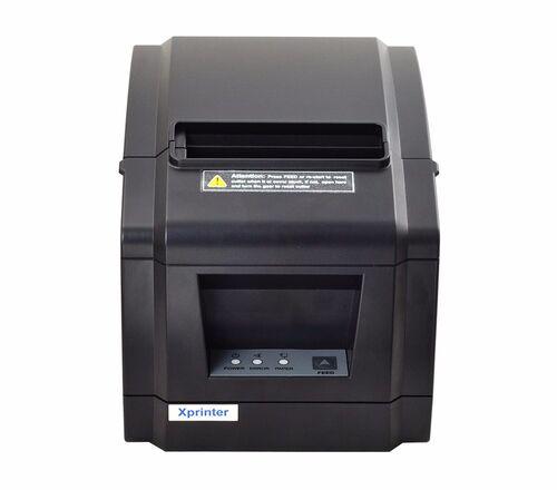 Máy in hóa đơn Xprinter XP-E260N