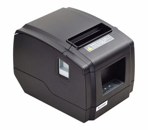 Máy in hóa đơn Xprinter XP-E260N_2