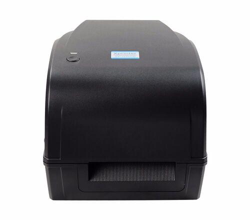 Máy in mã vạch Xprinter XP-H400B