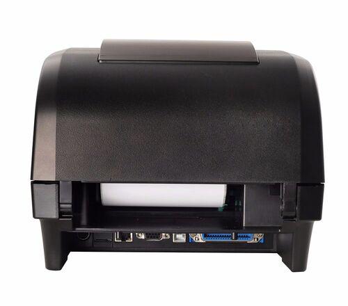 Máy in mã vạch Xprinter XP-H500B_2