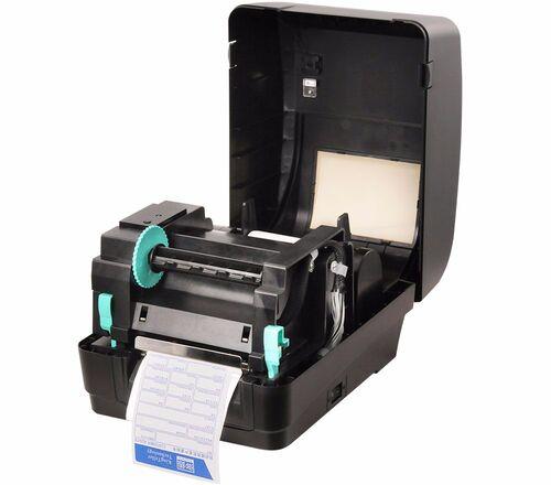 Máy in mã vạch Xprinter XP-H500E_2