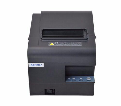 Máy in hóa đơn Xprinter XP-Q200N