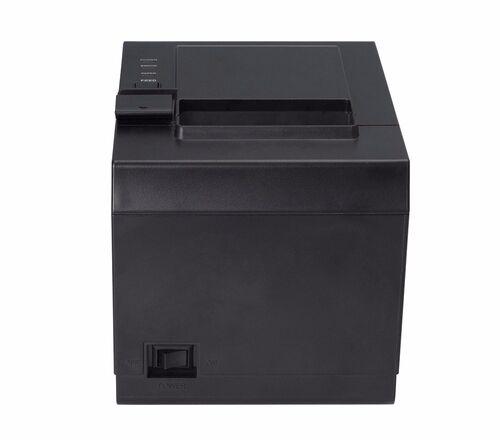 Máy in hóa đơn Xprinter XP-Q260H
