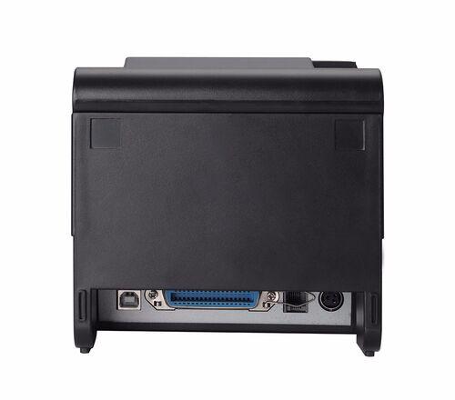 Máy in hóa đơn Xprinter XP-Q260H_2