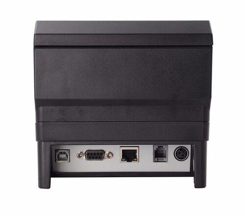 Máy in hóa đơn Xprinter XP-Q260NK_2