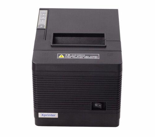 Máy in hóa đơn Xprinter XP-Q260NK
