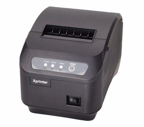 Máy in hóa đơn Xprinter XP-Q260NL