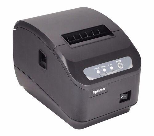 Máy in hóa đơn Xprinter XP-Q260NL_2