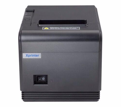 Máy in hóa đơn Xprinter XP-Q800