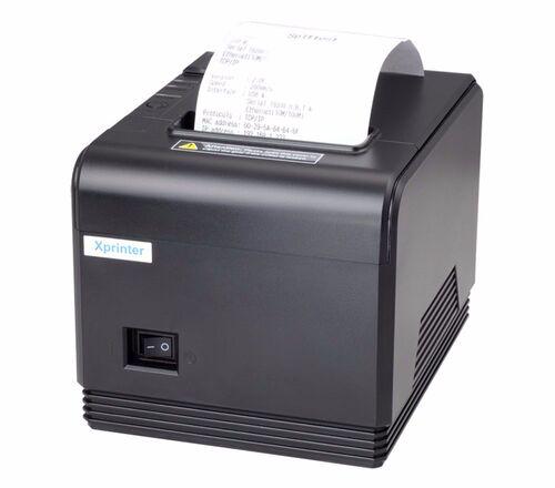 Máy in hóa đơn Xprinter XP-Q800_2