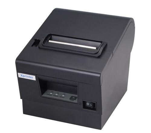 Máy in hóa đơn Xprinter XP-S300H_2
