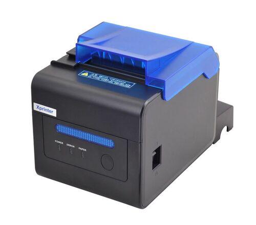 Máy in hóa đơn Xprinter XP-T230L,T300L