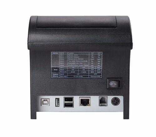 Máy in hóa đơn Xprinter XP-T260L_2