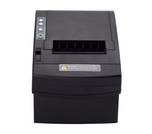 Máy in hóa đơn Xprinter XP-T260L