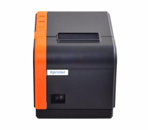 Máy in hóa đơn Xprinter XP-T58L