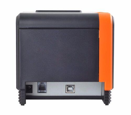 Máy in hóa đơn Xprinter XP-T58L_2