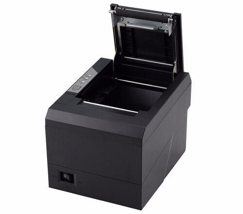 Máy in hóa đơn Xprinter XP-Q260L_2