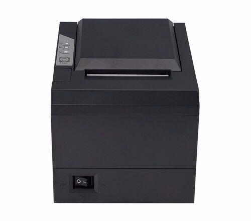 Máy in hóa đơn Xprinter XP-Q260L