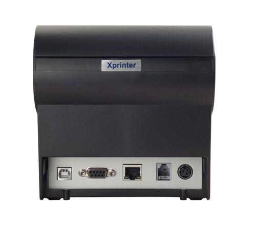 Máy in hóa đơn Xprinter XP-D300L_2