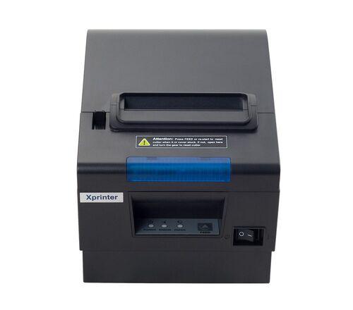Máy in hóa đơn Xprinter XP-D300L