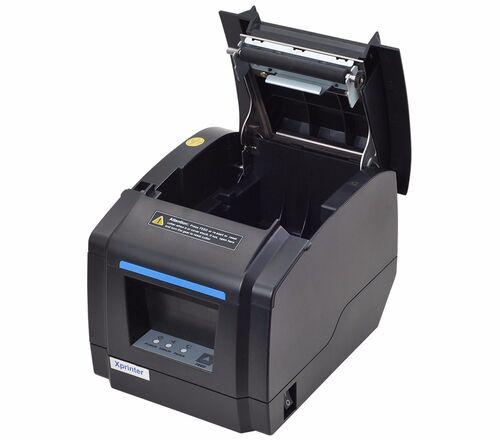 Máy in hóa đơn Xprinter XP-A200H_2