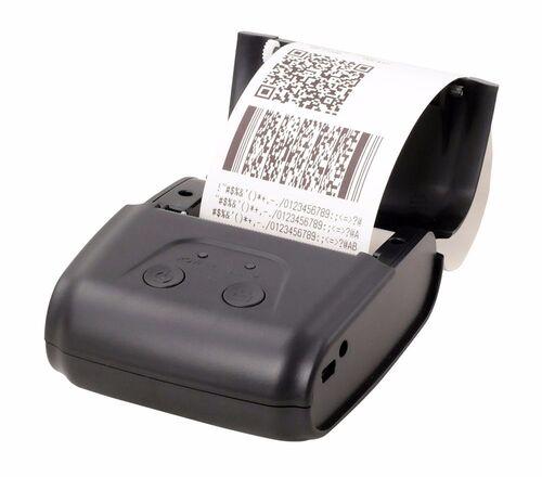 Xprinter XP-P200
