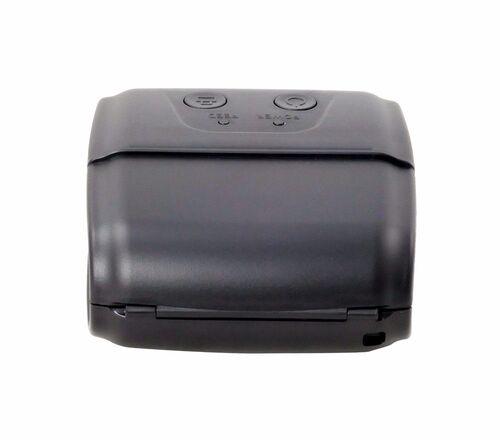 Máy in hóa đơn Xprinter P200