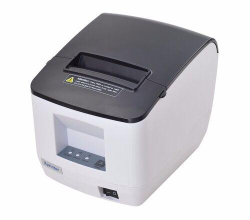 Máy in hóa đơn Xprinter XP-N200L_2