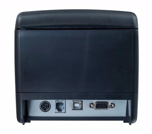 Máy in hóa đơn Xprinter XP-S200M_2