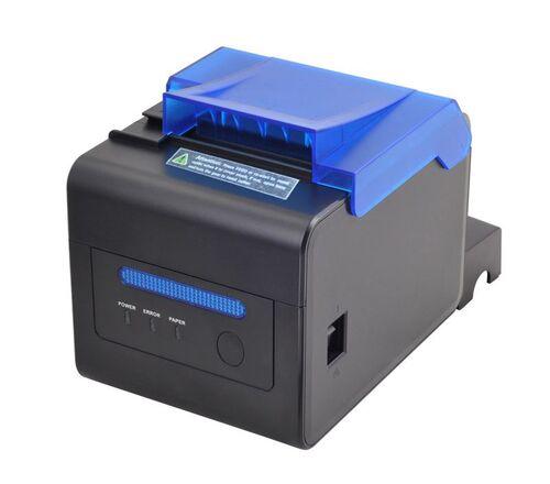 Máy in hóa đơn APOS 250