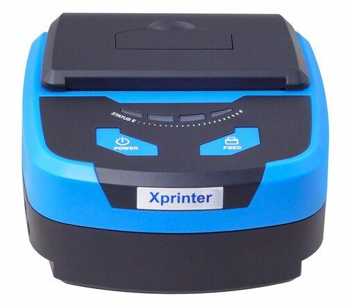 Máy in hóa đơn không dây Xprinter XP-F900W_2