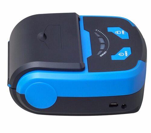 Máy in hóa đơn không dây Xprinter XP-F900W