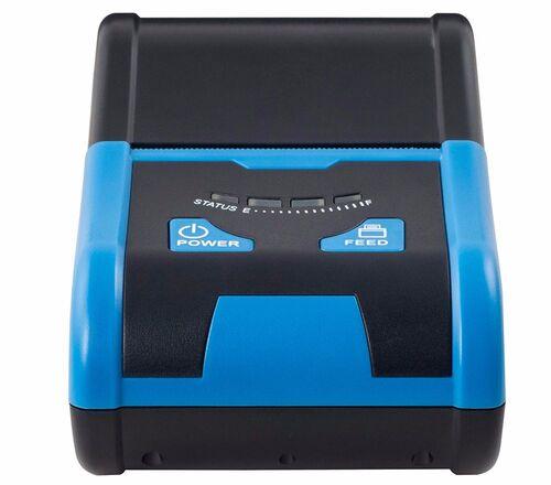 Máy in hóa đơn và mã vạch Xprinter XP- P500_2