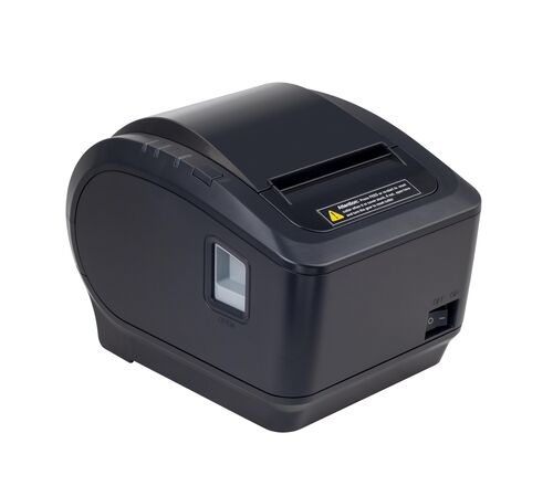 Máy in Xprinter K300L