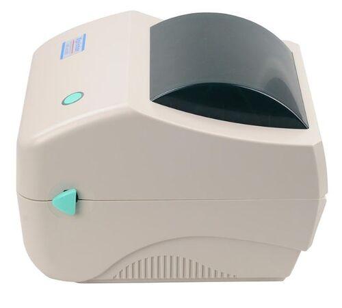 Xprinter Xp450B ngang