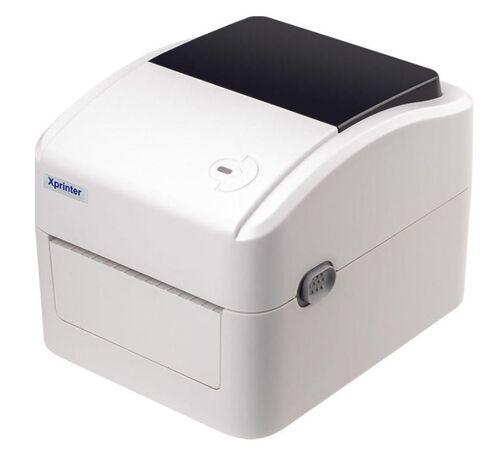 trước máy Xprinter XP 420B