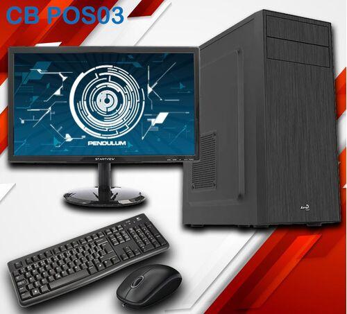 Trọn bộ máy tính POS03