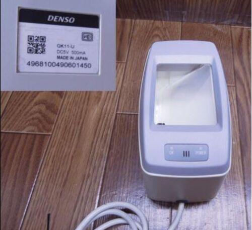 Máy quét mã vạch   Denso - QK11