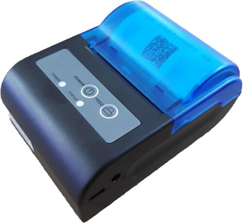 Máy in hóa đơn Xprinter XP P103