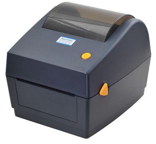 Máy in mã vạch Xprinter DT427B