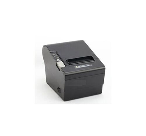 Máy in hóa đơn Antech AP250B