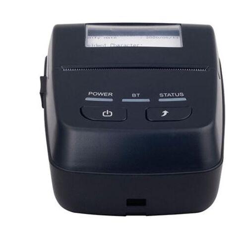 Xprinter P501A trước