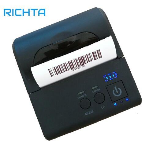 Máy in hóa dơn Richta ER-80B4W_2