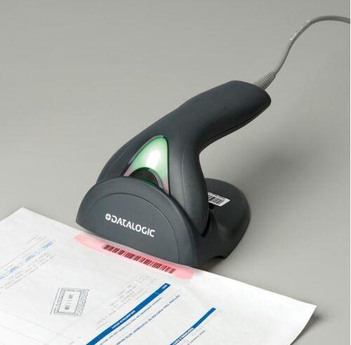 Máy quét mã vạch Datalogic Touch 90_4