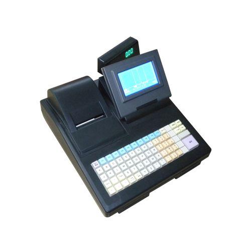 Máy tính tiền ProCash ECR 8000