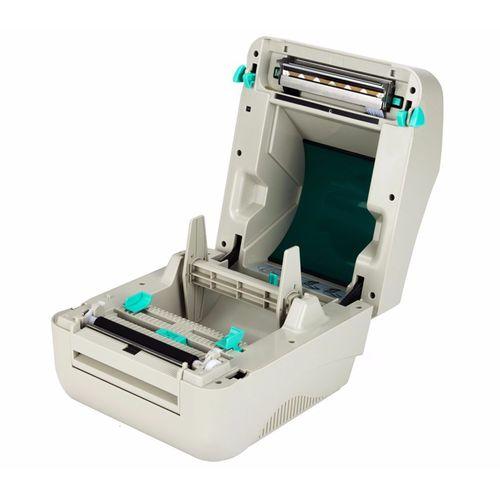 Máy in mã vạch Xprinter XP-470B_2