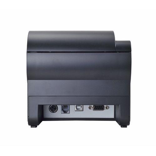 Máy in hóa đơn Xprinter XP-Q200N_2