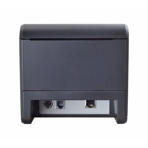 Máy in hóa đơn Xprinter XP V320M_ giao tiếp